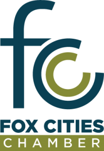 Member, Fox Cities Chamber of Commerce