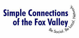 Fox Valley Simple Connections